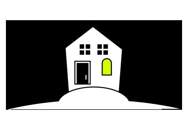 中古住宅のメリット